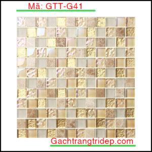 gach-mosaic-trang-tri-dep-GTT-G41