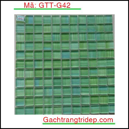 gach-mosaic-trang-tri-dep-GTT-G42