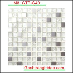 gach-mosaic-trang-tri-dep-GTT-G43