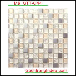 gach-mosaic-trang-tri-dep-GTT-G44