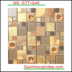 gach-mosaic-trang-tri-dep-GTT-G45