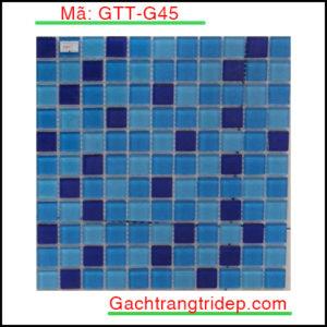 gach-mosaic-trang-tri-dep-GTT-G46