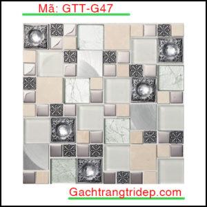 gach-mosaic-trang-tri-dep-GTT-G47