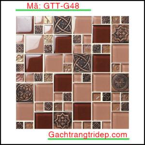 gach-mosaic-trang-tri-dep-GTT-G48