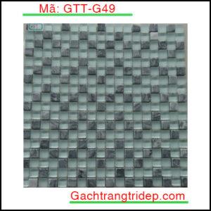 gach-mosaic-trang-tri-dep-GTT-G49