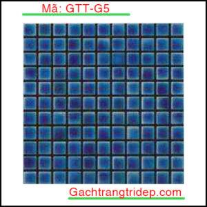 gach-mosaic-trang-tri-dep-GTT-G5