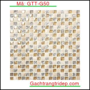 gach-mosaic-trang-tri-dep-GTT-G50