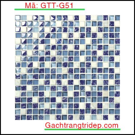 gach-mosaic-trang-tri-dep-GTT-G51