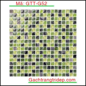 gach-mosaic-trang-tri-dep-GTT-G52