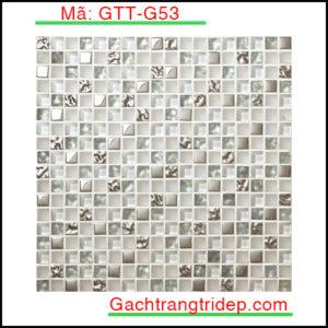 gach-mosaic-trang-tri-dep-GTT-G53