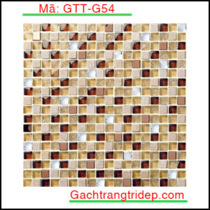 gach-mosaic-trang-tri-dep-GTT-G54