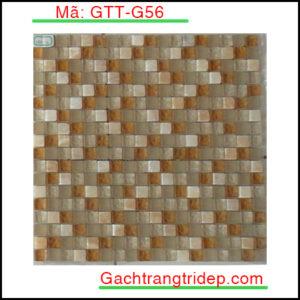 gach-mosaic-trang-tri-dep-GTT-G56