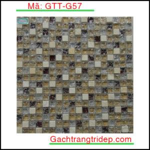 gach-mosaic-trang-tri-dep-GTT-G57