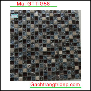 gach-mosaic-trang-tri-dep-GTT-G58