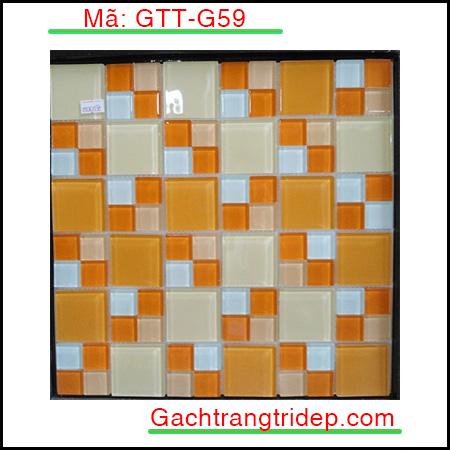 gach-mosaic-trang-tri-dep-GTT-G59