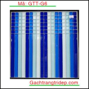 gach-mosaic-trang-tri-dep-GTT-G6