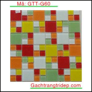 gach-mosaic-trang-tri-dep-GTT-G60