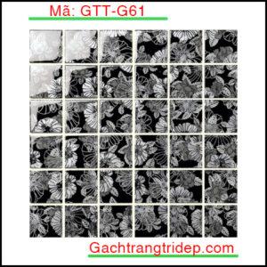 gach-mosaic-trang-tri-dep-GTT-G61