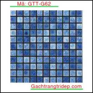 gach-mosaic-trang-tri-dep-GTT-G62