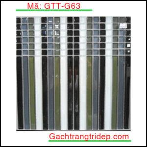 gach-mosaic-trang-tri-dep-GTT-G63
