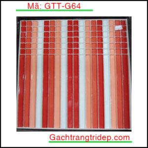 gach-mosaic-trang-tri-dep-GTT-G64