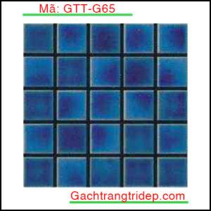gach-mosaic-trang-tri-dep-GTT-G65