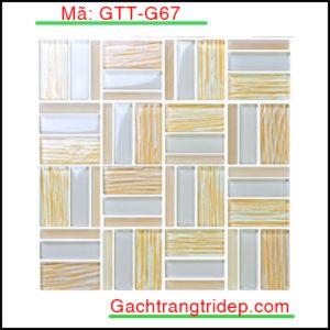 gach-mosaic-trang-tri-dep-GTT-G67