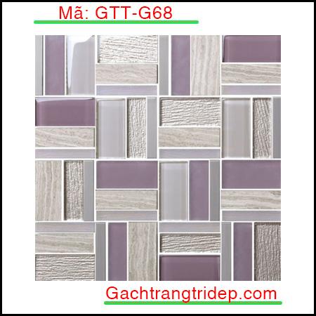 gach-mosaic-trang-tri-dep-GTT-G68