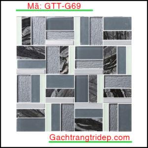 gach-mosaic-trang-tri-dep-GTT-G69