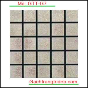 gach-mosaic-trang-tri-dep-GTT-G7