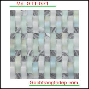gach-mosaic-trang-tri-dep-GTT-G71