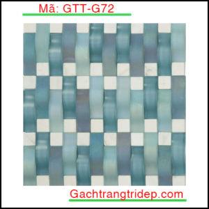 gach-mosaic-trang-tri-dep-GTT-G72
