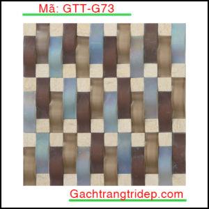 gach-mosaic-trang-tri-dep-GTT-G73
