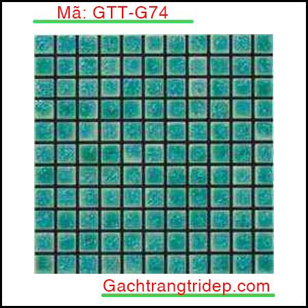 gach-mosaic-trang-tri-dep-GTT-G74