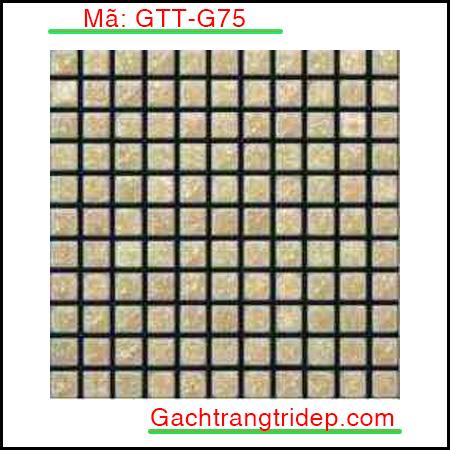gach-mosaic-trang-tri-dep-GTT-G75