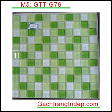 gach-mosaic-trang-tri-dep-GTT-G76