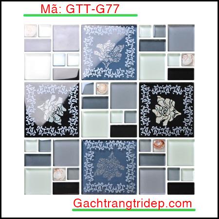 gach-mosaic-trang-tri-dep-GTT-G77