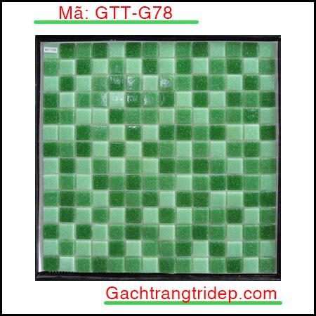 gach-mosaic-trang-tri-dep-GTT-G78