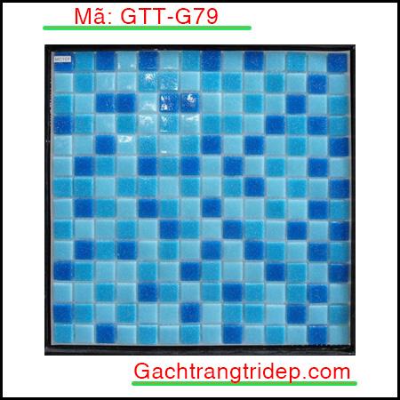 gach-moasaic-trang-tri-dep-GTT-G79