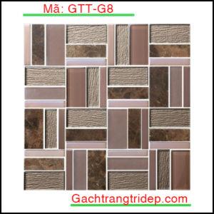 gach-mosaic-trang-tri-dep-GTT-G8