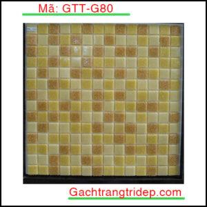 gach-mosaic-trang-tri-dep-GTT-G80