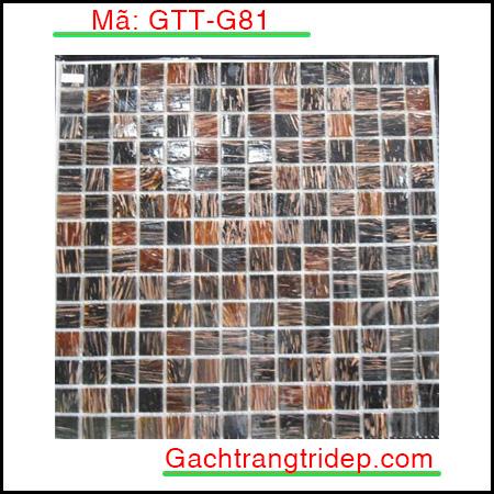 gach-mosaic-trang-tri-dep-GTT-G81