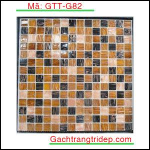 gach-mosaic-trang-tri-dep-GTT-G82