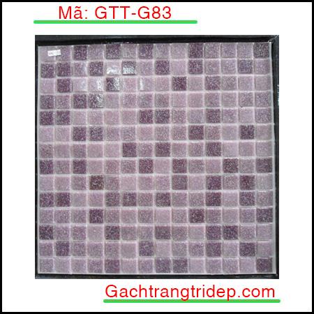 gach-mosaic-trang-tri-dep-GTT-G83