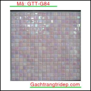 gach-mosaic-trang-tri-dep-GTT-G84