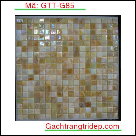 gach-mosaic-trang-tri-dep-GTT-G85
