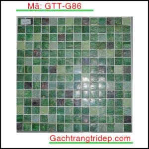 gach-mosaic-trang-tri-dep-GTT-G86