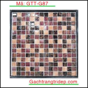 gach-mosaic-trang-tri-dep-GTT-G87