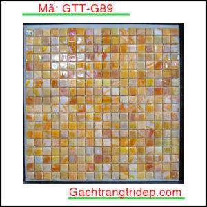 gach-mosaic-trang-tri-dep-GTT-G89