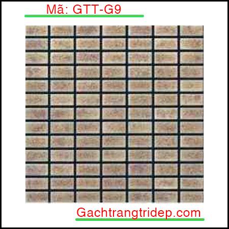 gach-mosaic-trang-tri-dep-GTT-G9